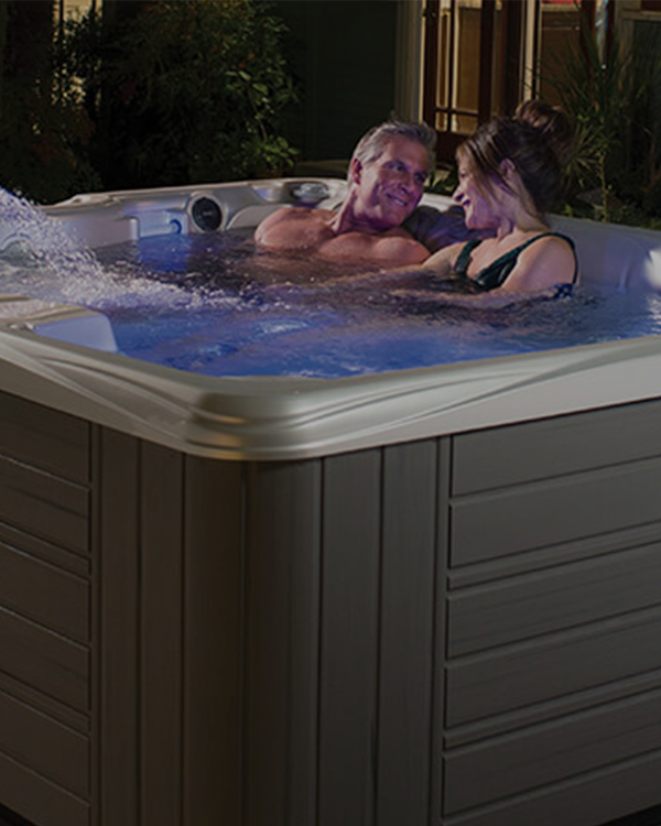 Hot Tubs Evenings Delight South Florida, Miami, Fort Lauderdale